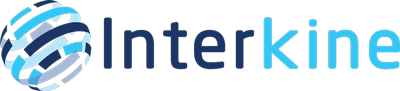 Interkine Logo